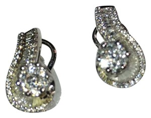 Other Diamond Earrings