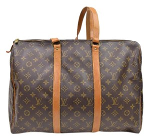 Louis Vuitton Flanerie Shoulder Bag