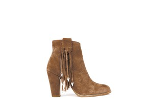 Matisse Fawn Boots