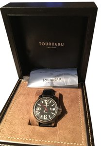 Tourneau Tourneau Watch