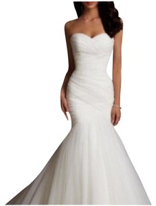 Mori Lee Mori Lee 5108 Wedding Dress
