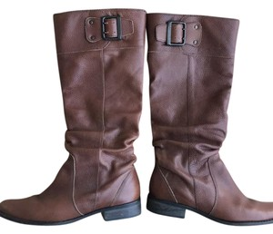 Matisse luggage Boots