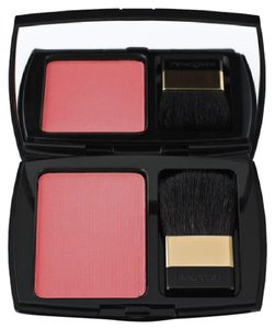 Other Lancome BLUSH SUBTIL In Rose Fresque Delicate Oil-Free Powder Blush
