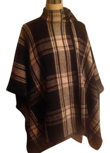 Ralph Lauren Wrap Cape