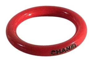 Chanel Chanel Stackable Ring