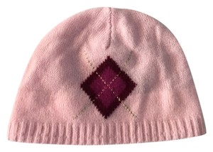 Gap Sweater Beanie Hat