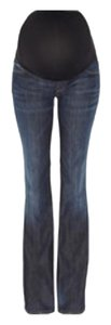 Citizens of Humanity Kelly bootcut maternity jeans
