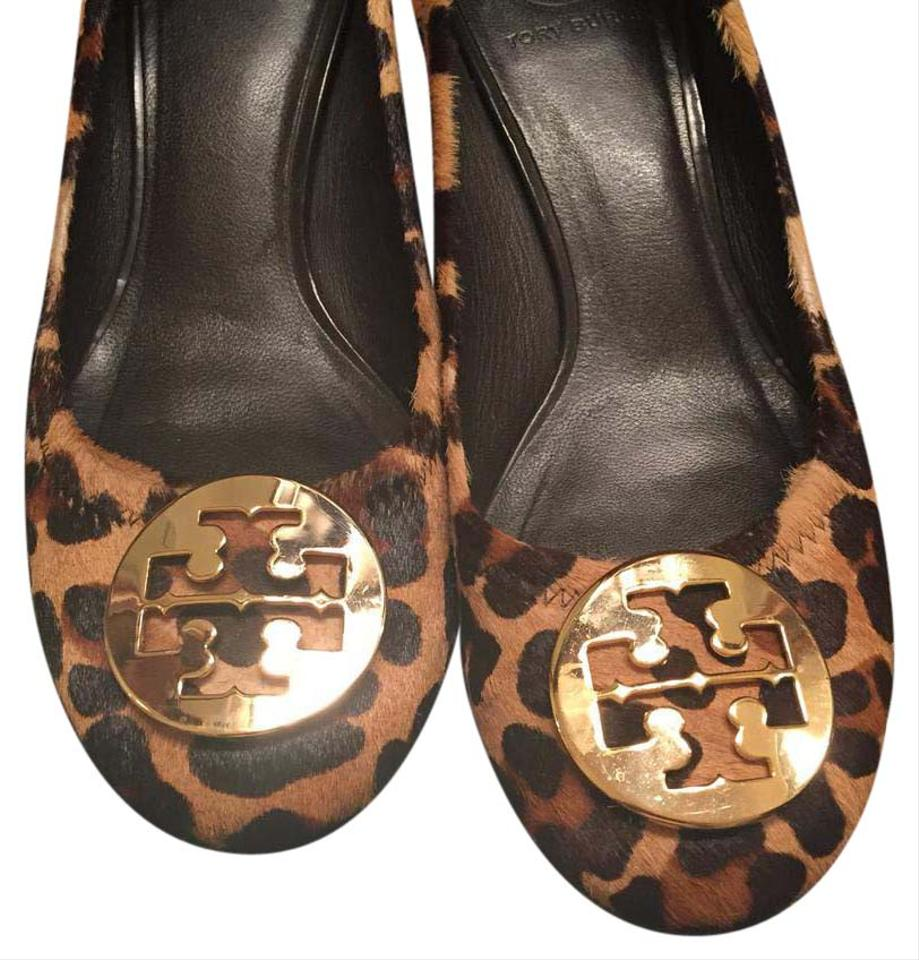 MISS Tory Good Burch Multiple Horsehair Pumps Good Tory quality fd1673