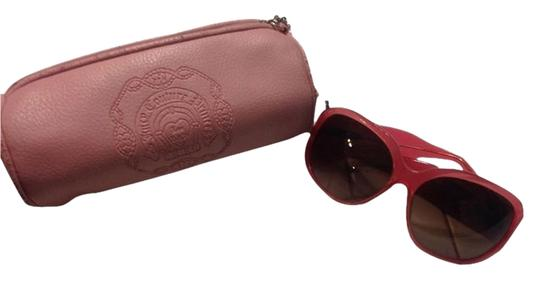 Preload https://item4.tradesy.com/images/juicy-couture-pink-sunglasses-2083163-0-0.jpg?width=440&height=440