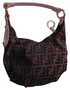 Fendi Mint Condition Great For Everyday Great Gold Hardware Has Dust Hobo Bag