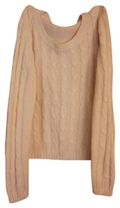 Wet Seal Long Sleeve Fall Spring Sweater