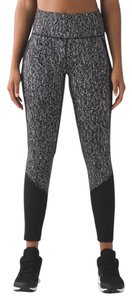 Lululemon NEW!!! Fit Physique Tight