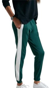 Other Trouser Pants Teal green