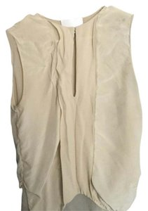3.1 Phillip Lim Top beige