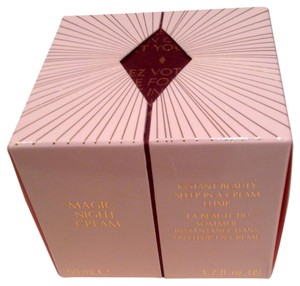 Charlotte Tilbury Magic Night Cream Charlotte Tilbury Magic Night Cream