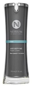 Nerium Age-Defying Night Cream NeriumAD Formula