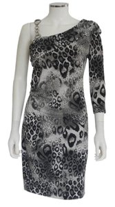 Cache #party #girlsniteout Dress