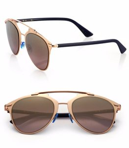 b904d68f02f8 Dior Sunglasses on Sale - Up to 70% off at Tradesy