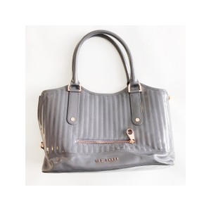 Ted Baker Tote in Gray
