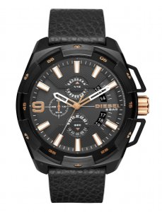 Diesel Diesel Men's Heavyweight Watch DZ4419
