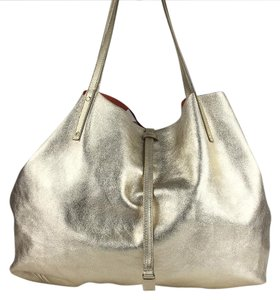 Gold Tiffany   Co. Bags - Up to 90% off at Tradesy 5ad5269dd06ee
