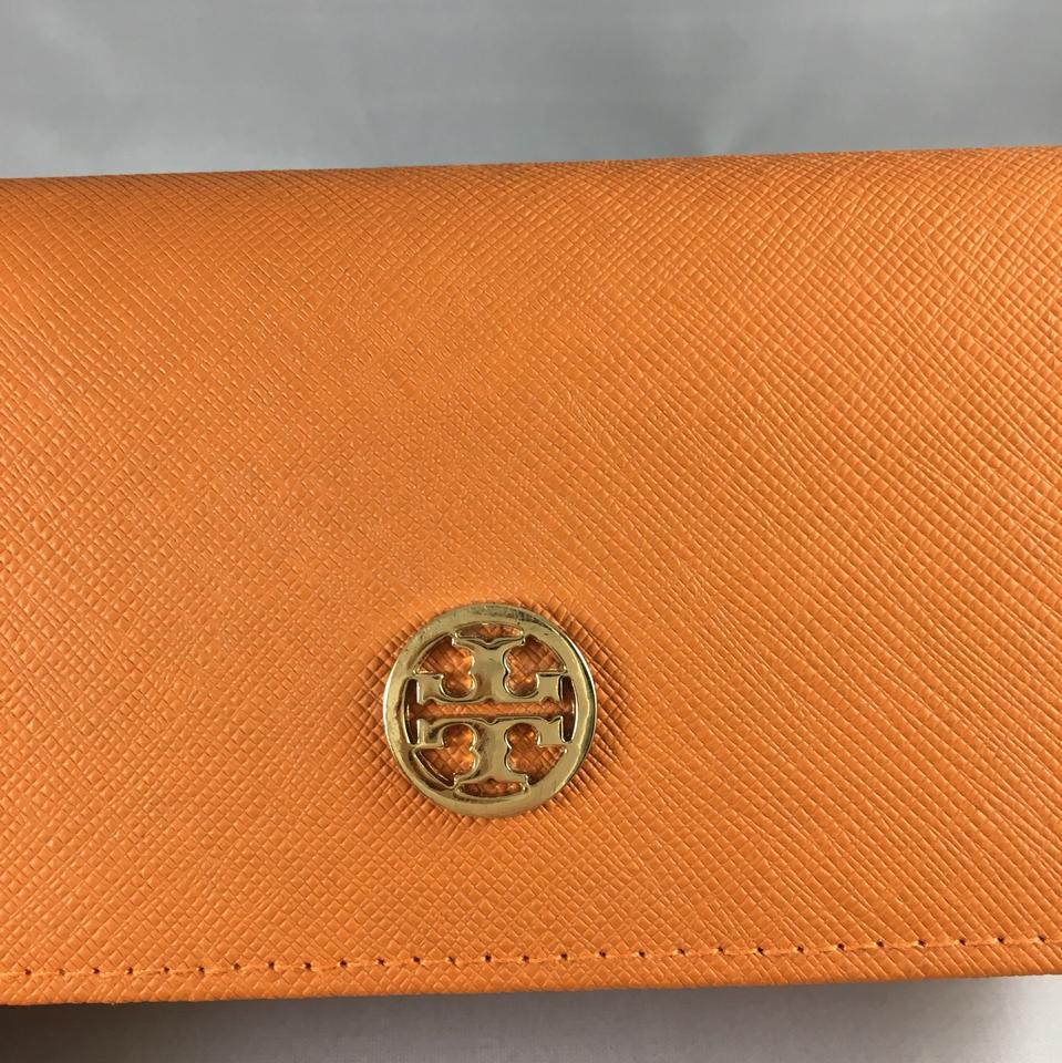15600414159 Tory Burch Tory Burch Eyeglasses Case Luxottica Image 3. 1234