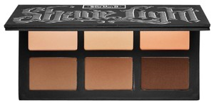 Kat Von D Kat Von D Shade and Light Contour Palette