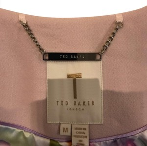 Ted Baker Cape