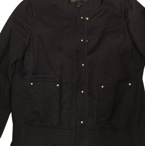 Marc by Marc Jacobs Navy blue Jacket