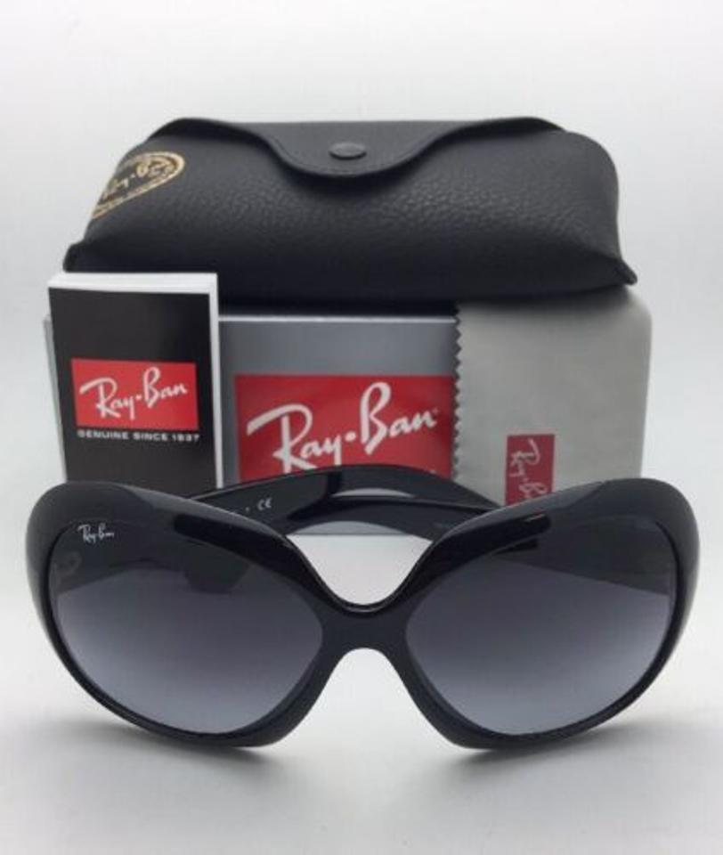 d35562ea191 ... RAY-BAN Sunglasses JACKIE OHH II RB 4098 601 8G. 123456789101112