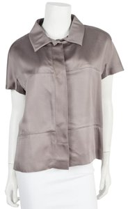 Marni Top grey