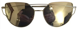 Free People free people forget me not aviator