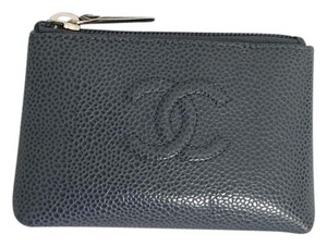 Chanel Chanel Key Case
