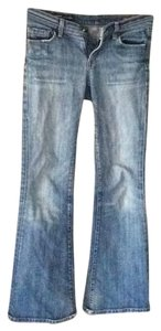 Citizens of Humanity Flare Pants jeans
