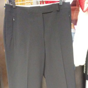 Dalia Relaxed Pants