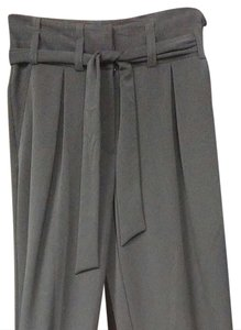 Apt. 9 Wide Leg Pants