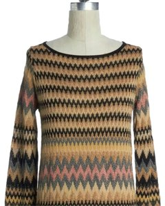 M Missoni short dress on Tradesy