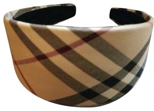 Burberry London Burberry London Headband