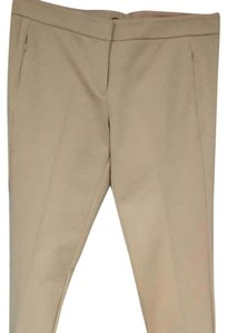 New York & Company Relaxed Pants