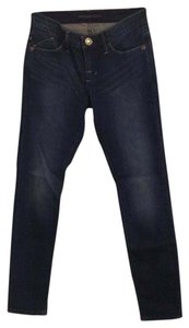 Rock & Republic Cargo Jeans-Medium Wash