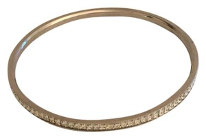 Swarovski Swarovski Beautiful bangle