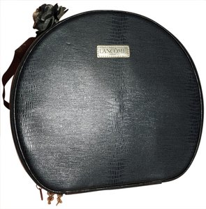 Other Black Travel Bag