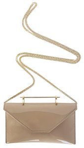 M2Malletier New Patent Fati Amor Woc Cross Body Bag