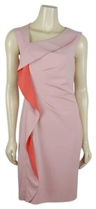 Antonio Melani Shealth Sz 4 Professional Dress