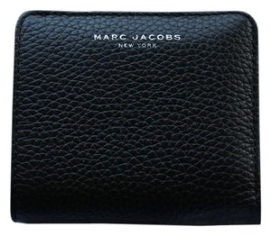 Marc Jacobs Marc Jacobs Open Face Emi billfold