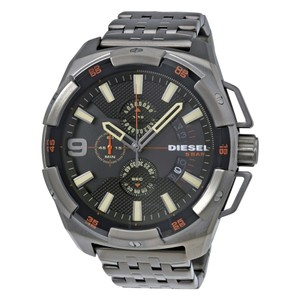 Diesel Diesel Men's Heavyweight - Watch DZ4394