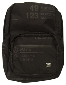 Herschel Supply Co. Herschel Supply Co. Backpack