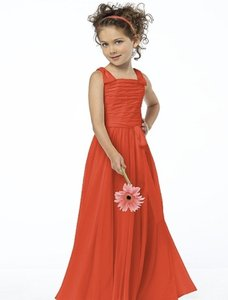 Flower Girl Dress-brand New Size 8