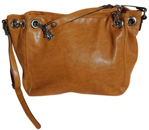Naturalizer Shoulder Bag
