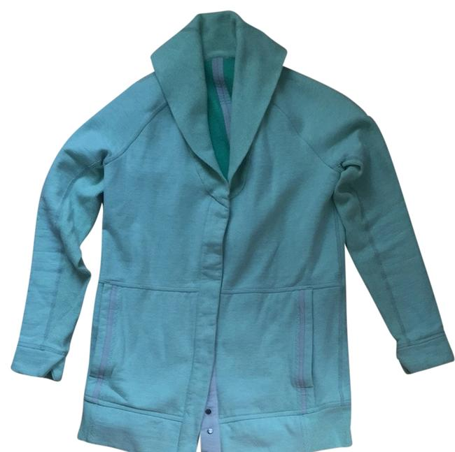 Preload https://item3.tradesy.com/images/lululemon-heathered-fresh-teal-ying-to-my-yang-cardi-activewear-top-size-6-s-28-2084142-0-0.jpg?width=400&height=650